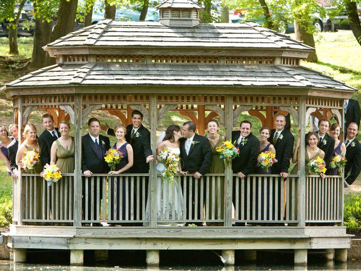 Tmx Remanjon 090523 0214 51 10215 Cockeysville, Maryland wedding venue