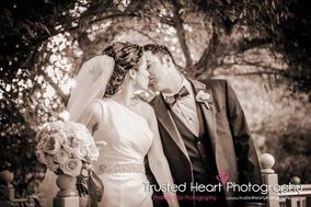 Trusted Heart Photography