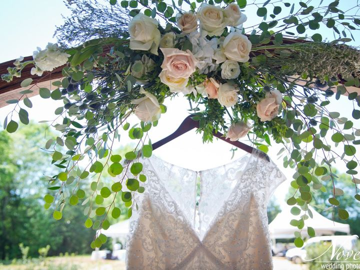 Tmx Aas 0160 51 1901215 160131174698544 Gray Court, SC wedding venue