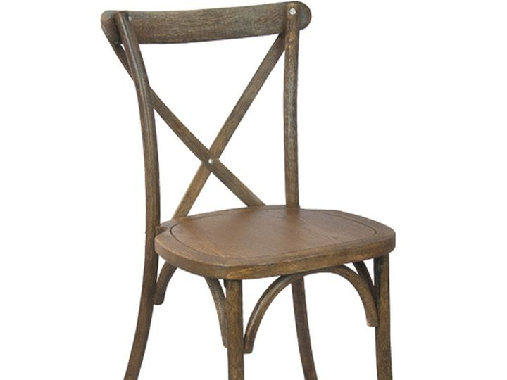 Tmx Handscraped Crossback Chairs Up To 200 Not Included In Venue Rental Fee 51 1901215 160131130355795 Gray Court, SC wedding venue