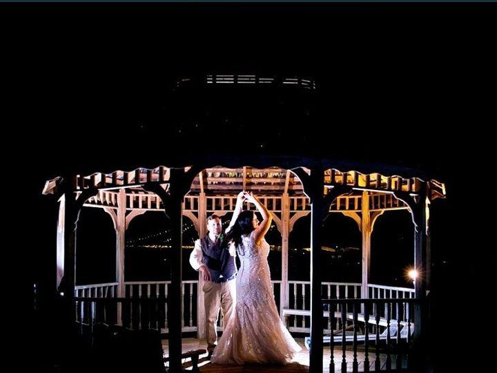 Tmx Oldbf 5 51 1901215 158040993436018 Gray Court, SC wedding venue