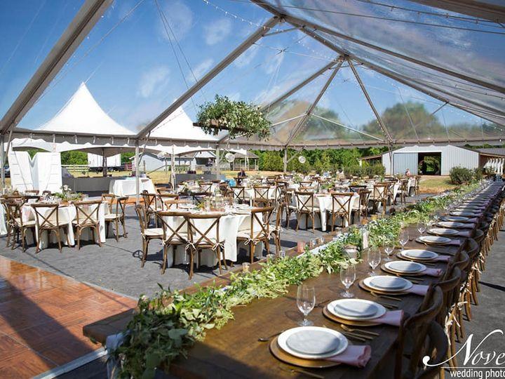 Tmx Olebf 1 51 1901215 158040993468216 Gray Court, SC wedding venue