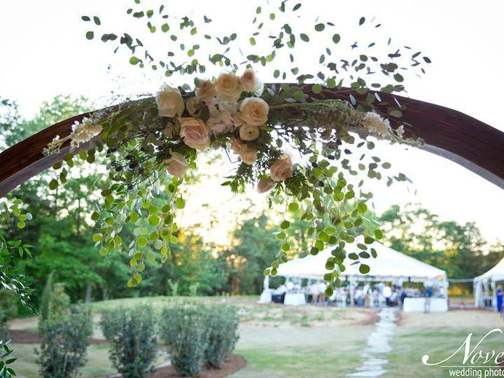 Tmx Olebf 3 51 1901215 158040993462297 Gray Court, SC wedding venue