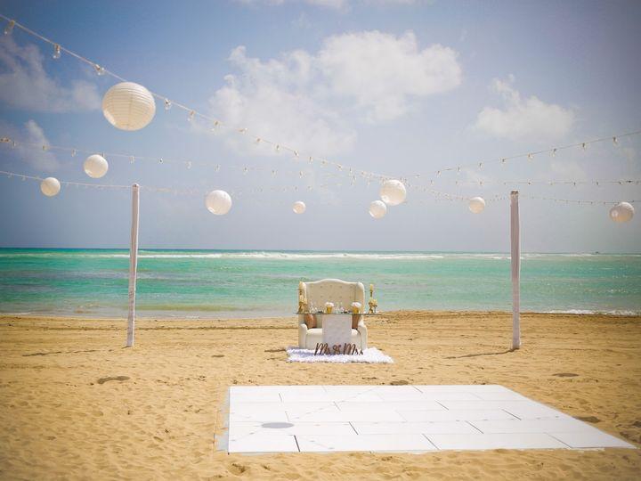 Tmx Download 13 51 1962215 158636349333281 Coudersport, PA wedding travel