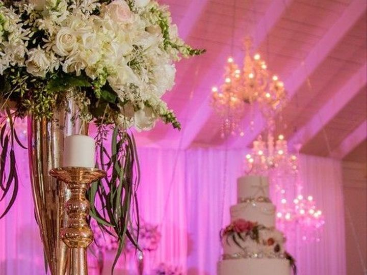 Tmx Download 14 51 1962215 158636348991769 Coudersport, PA wedding travel