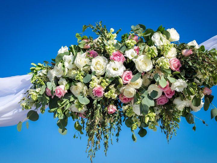 Tmx Download 1 51 1962215 158636350766211 Coudersport, PA wedding travel