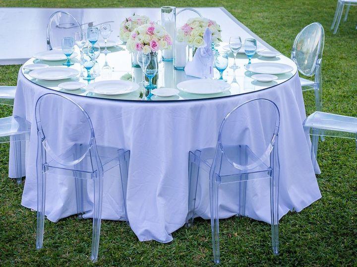 Tmx Download 2 51 1962215 158636351766737 Coudersport, PA wedding travel