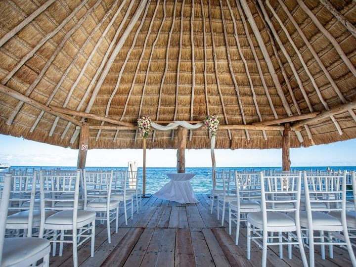 Tmx Download 4 51 1962215 158636351349803 Coudersport, PA wedding travel