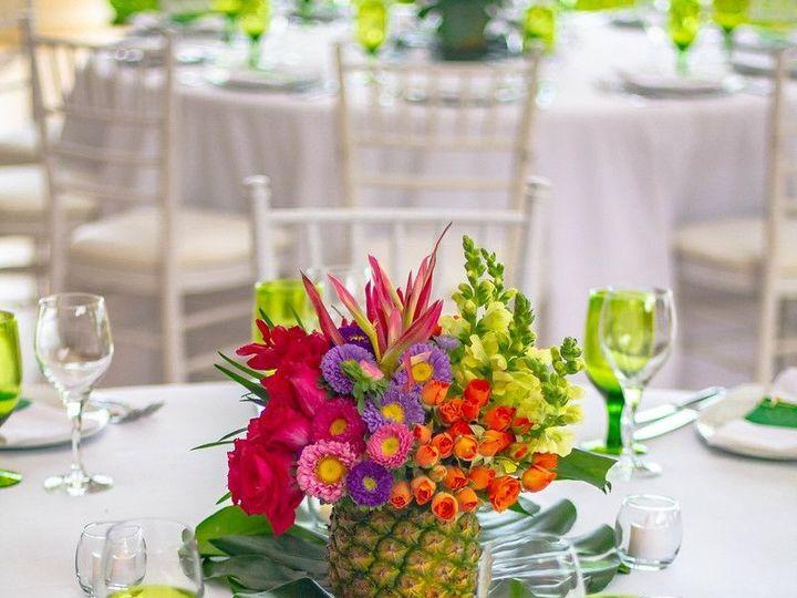 Tmx Download 5 51 1962215 158636350589531 Coudersport, PA wedding travel