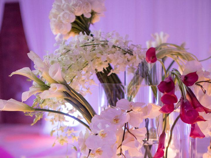 Tmx Download 6 51 1962215 158636351412799 Coudersport, PA wedding travel