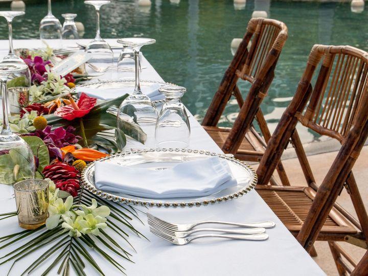 Tmx Download 7 51 1962215 158636350010977 Coudersport, PA wedding travel