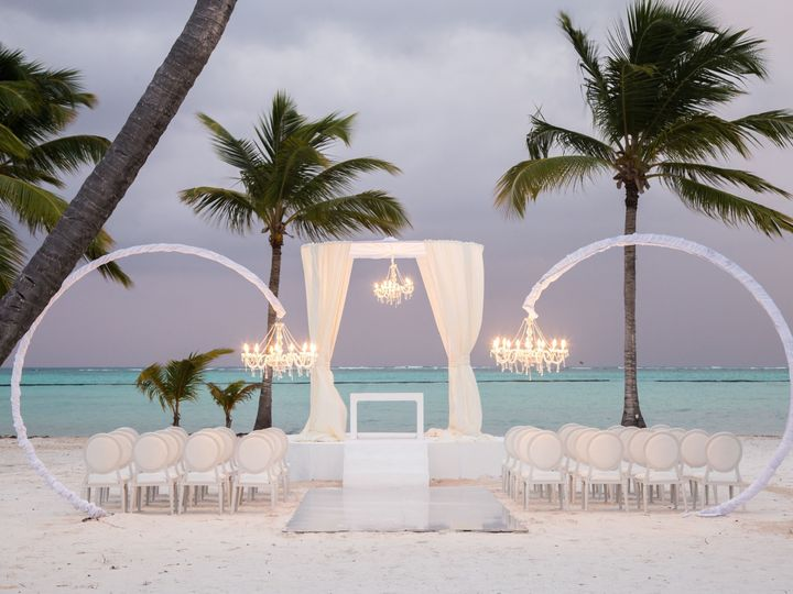 Tmx Download 9 51 1962215 158636350084981 Coudersport, PA wedding travel