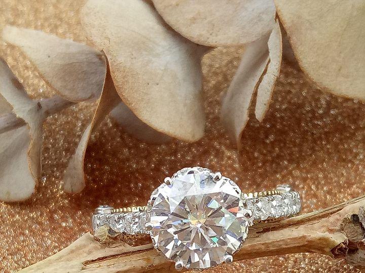 Tmx  2020011817185810 51 1892215 157933934342094 Renton, WA wedding jewelry