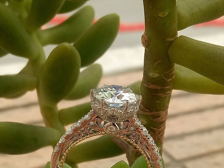 Tmx  2020011817185811 51 1892215 157933934995818 Renton, WA wedding jewelry