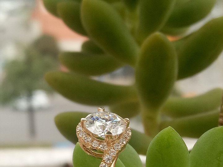 Tmx  2020011817185813 51 1892215 157933936115594 Renton, WA wedding jewelry