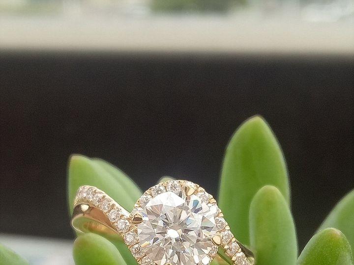 Tmx  2020011817185814 51 1892215 157933939313323 Renton, WA wedding jewelry