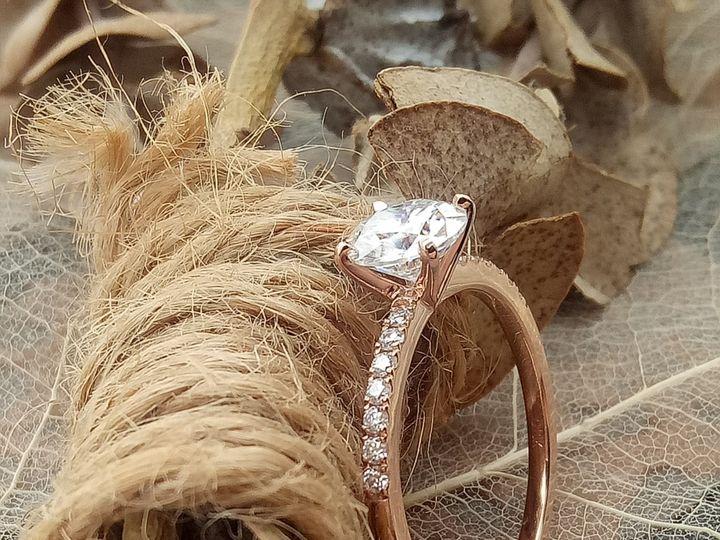 Tmx  2020011817185815 51 1892215 157933937926669 Renton, WA wedding jewelry