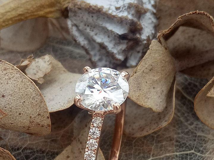Tmx  2020011817185816 51 1892215 157933938022420 Renton, WA wedding jewelry