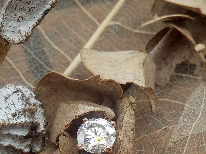 Tmx  2020011817185817 51 1892215 157933938851235 Renton, WA wedding jewelry