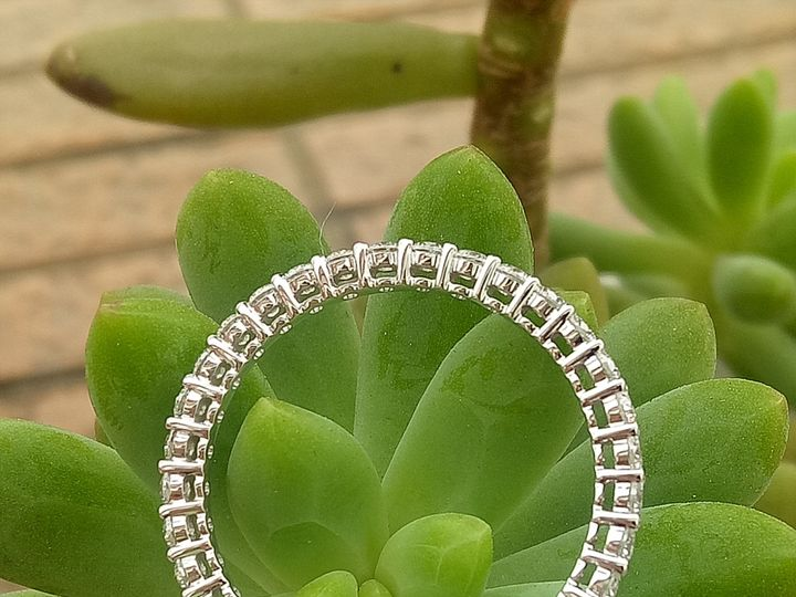 Tmx  2020011817185818 51 1892215 157933938583323 Renton, WA wedding jewelry