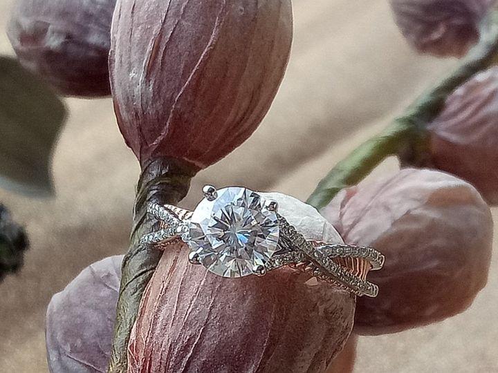 Tmx  202001181718581 51 1892215 157933927123842 Renton, WA wedding jewelry
