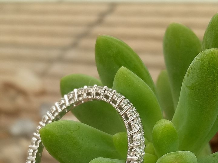 Tmx  2020011817185820 51 1892215 157933939371662 Renton, WA wedding jewelry
