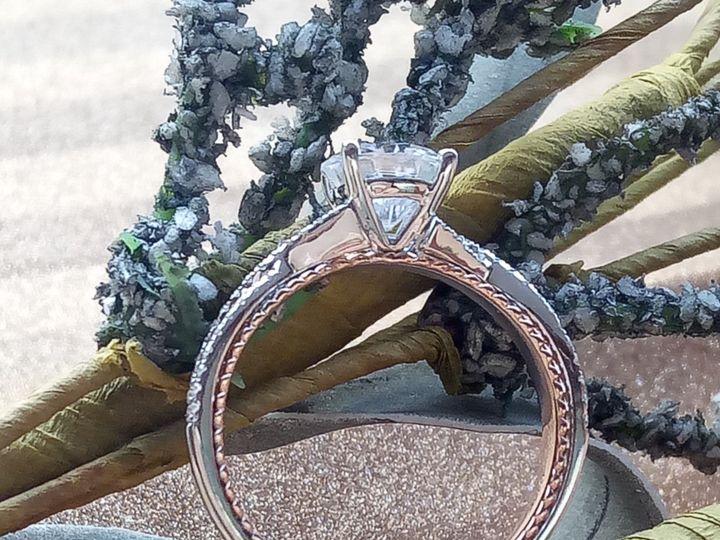 Tmx  202001181718582 51 1892215 157933927627730 Renton, WA wedding jewelry