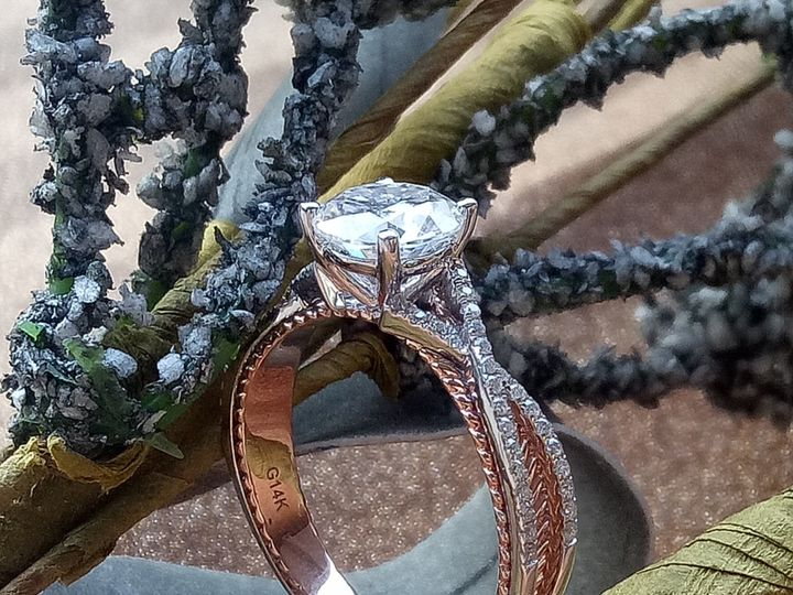 Tmx  202001181718583 51 1892215 157933927926103 Renton, WA wedding jewelry