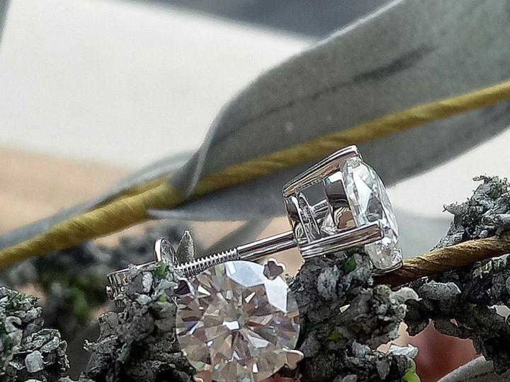 Tmx  202001181718585 51 1892215 157933928746865 Renton, WA wedding jewelry