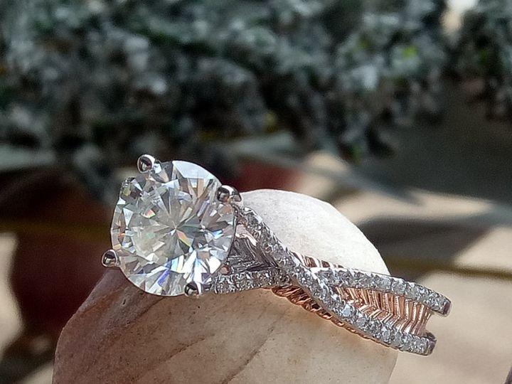 Tmx  202001181718586 51 1892215 157933929029741 Renton, WA wedding jewelry