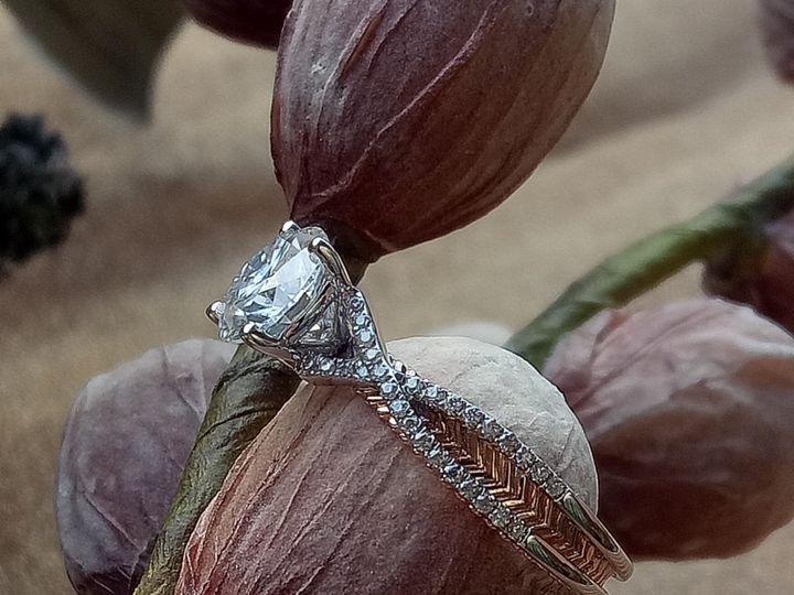 Tmx  20200118171858 51 1892215 157933927194596 Renton, WA wedding jewelry