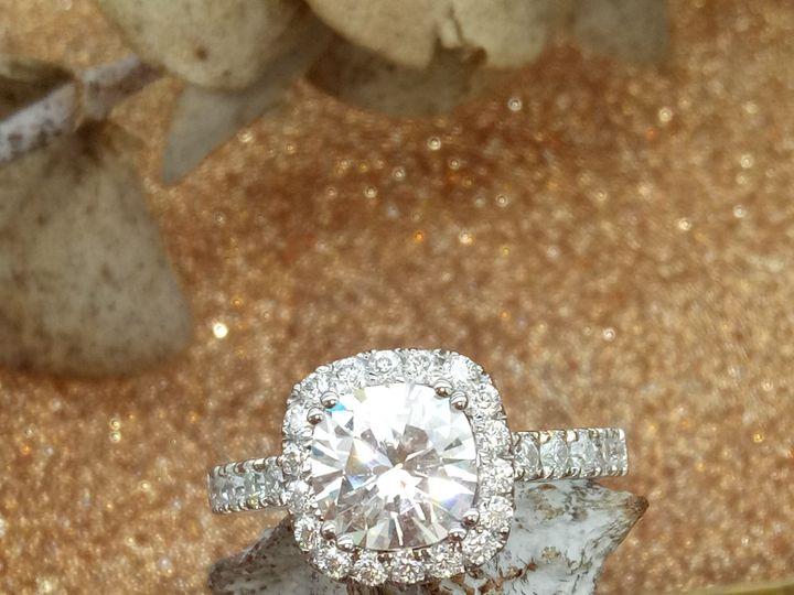 Tmx  202001181718591 51 1892215 157933931224209 Renton, WA wedding jewelry