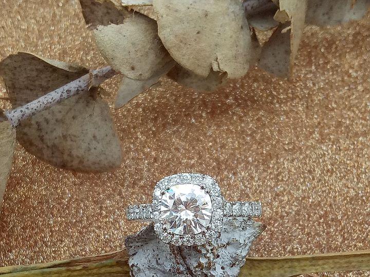 Tmx  202001181718592 51 1892215 157933932989963 Renton, WA wedding jewelry