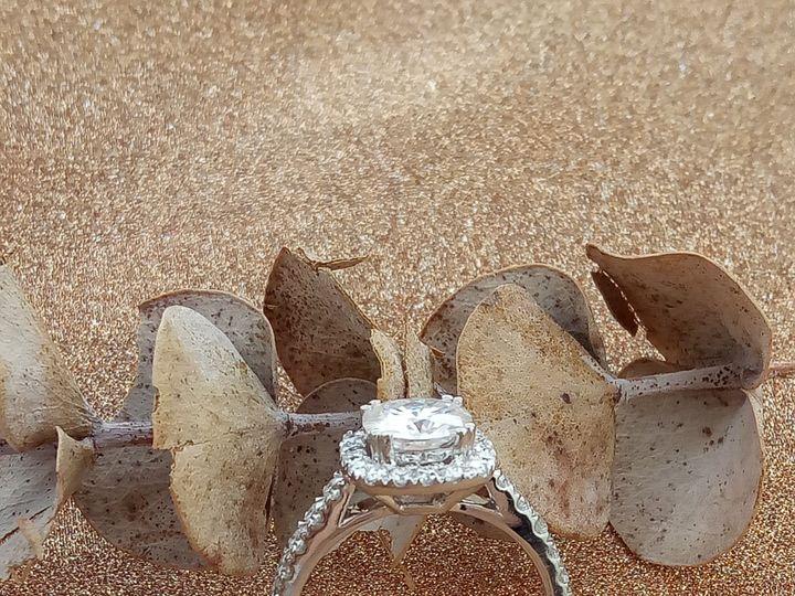 Tmx  202001181718593 51 1892215 157933933582548 Renton, WA wedding jewelry