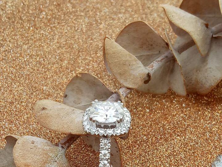 Tmx  202001181718594 51 1892215 157933933682426 Renton, WA wedding jewelry
