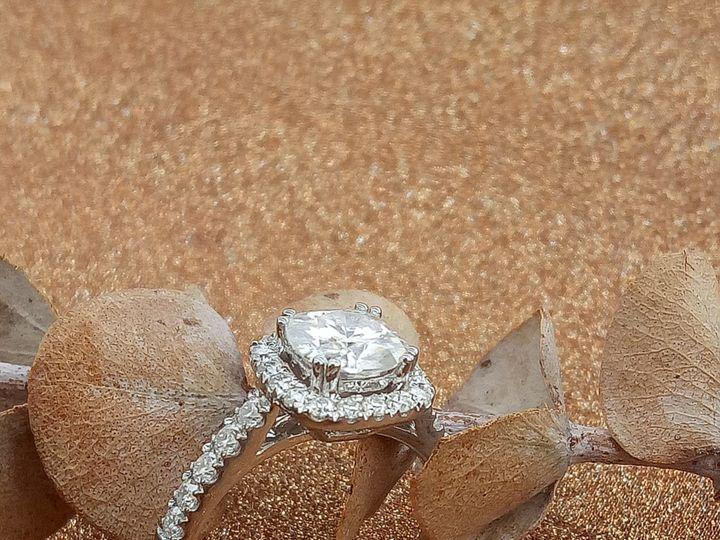 Tmx  202001181718595 51 1892215 157933937656991 Renton, WA wedding jewelry