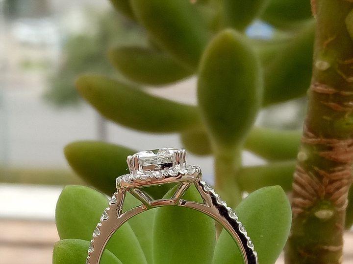 Tmx  20200118171859 51 1892215 157933927556662 Renton, WA wedding jewelry
