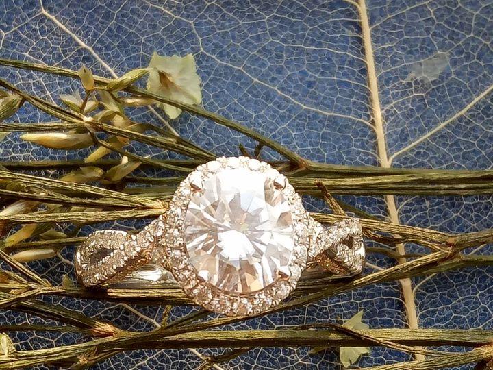 Tmx  2020020614011810 51 1892215 158096975548640 Renton, WA wedding jewelry
