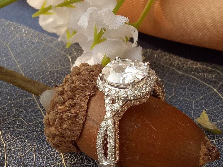 Tmx  2020020614011811 51 1892215 158096976377916 Renton, WA wedding jewelry