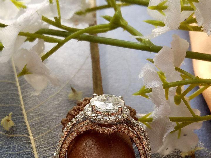Tmx  2020020614011812 51 1892215 158096976851593 Renton, WA wedding jewelry