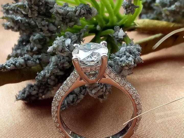 Tmx  202002061401181 51 1892215 158096963128715 Renton, WA wedding jewelry
