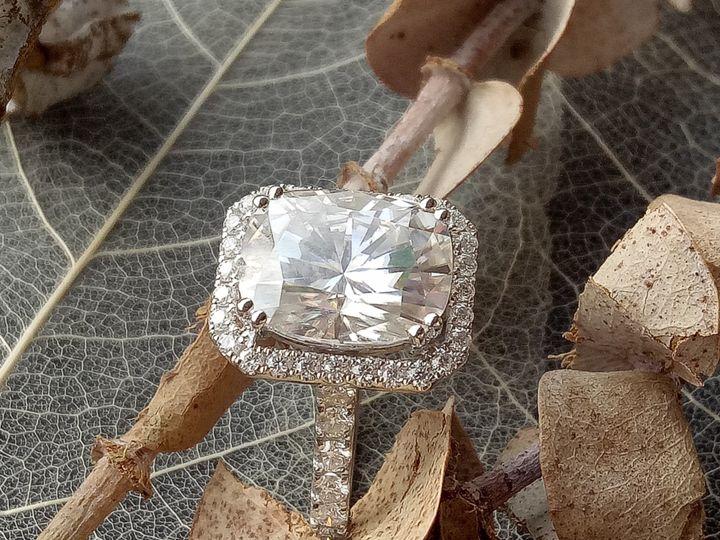 Tmx  202002061401182 51 1892215 158096963236944 Renton, WA wedding jewelry