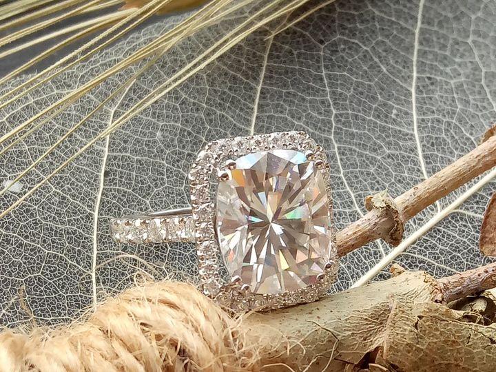 Tmx  202002061401184 51 1892215 158096966165691 Renton, WA wedding jewelry