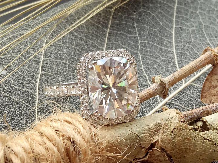 Tmx  202002061401185 51 1892215 158096964423220 Renton, WA wedding jewelry