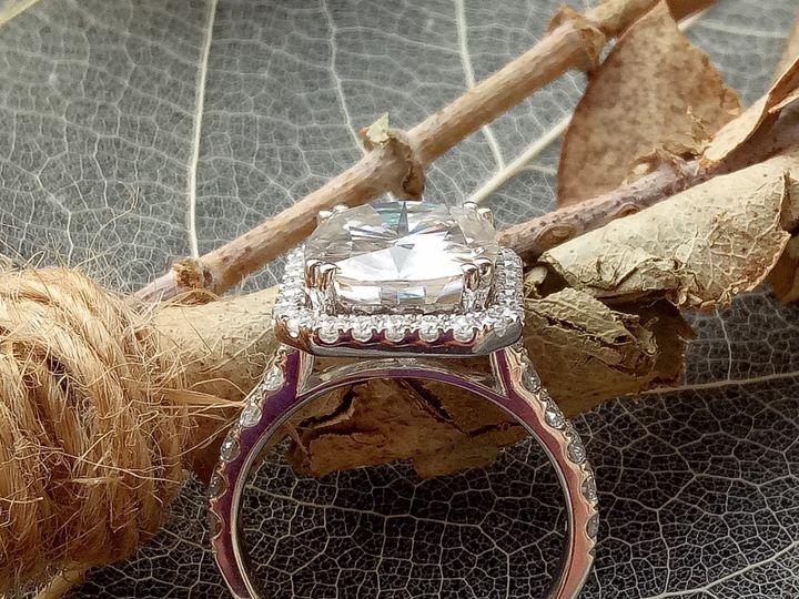 Tmx  202002061401186 51 1892215 158096965261206 Renton, WA wedding jewelry