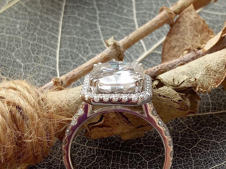 Tmx  202002061401187 51 1892215 158096966380624 Renton, WA wedding jewelry