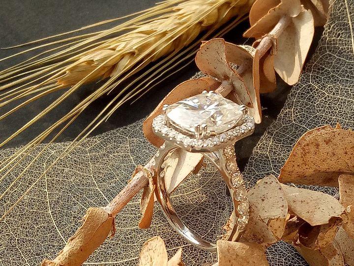 Tmx  202002061401188 51 1892215 158096966178526 Renton, WA wedding jewelry
