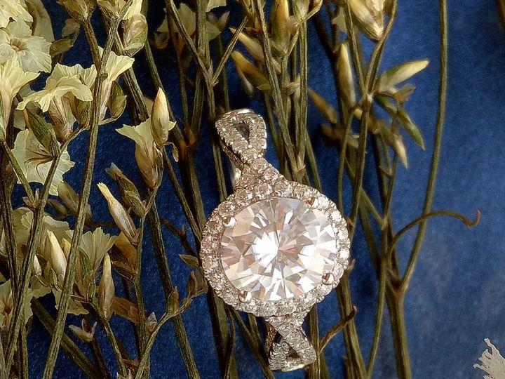 Tmx  202002061401189 51 1892215 158096969232956 Renton, WA wedding jewelry