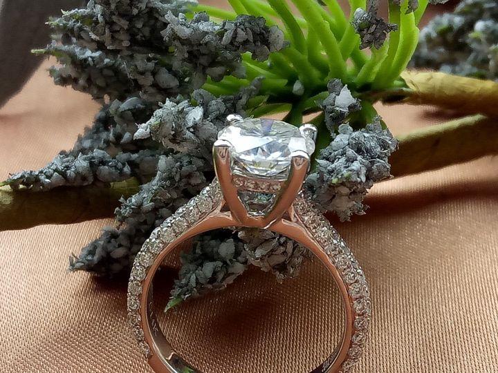 Tmx  20200206140118 51 1892215 158096954713478 Renton, WA wedding jewelry