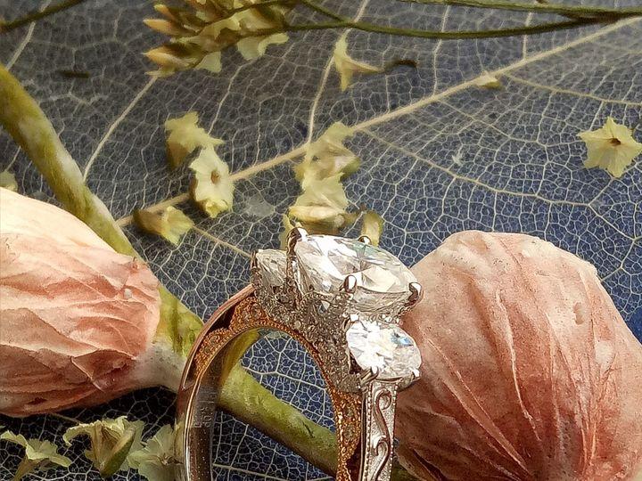 Tmx  2020020614011910 51 1892215 158096974060127 Renton, WA wedding jewelry